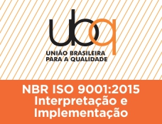 NBR-ISO-9001-2015-interpretacao-implementacao