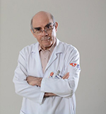 Mario Vrandecic